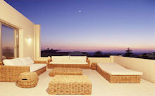Foto Hotel Angela Suites in Rhodos stad ( Rhodos)